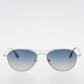 OLIVER Sunglasses