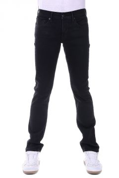 Slim Fit Jeans 18 cm