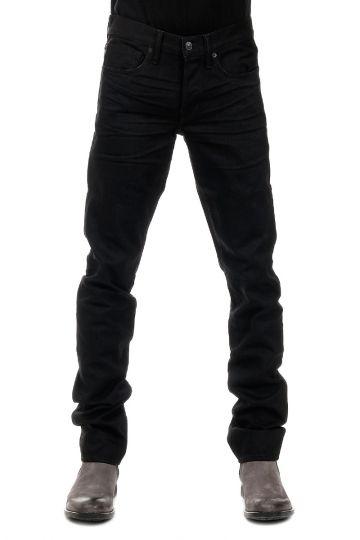 Jeans Classico SLIM 17 cm