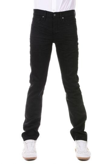 Jeans in Denim 19,5 cm