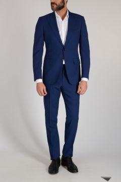 Wool O'CONNOR Suit