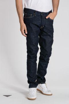 Jeans Slim Fit 17 cm