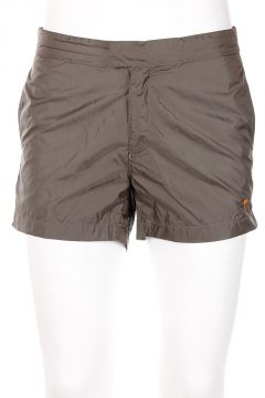 Shorts Mare con Coulisse