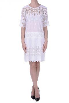 Cotton DAISY Dress