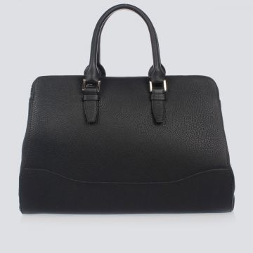 Leather 250/300 hand Bag