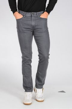 18 cm Stretch Denim VERNER Jeans