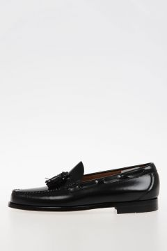 Leather LARKIN Loafers
