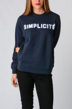 SIMPLICITè Sweatshirt