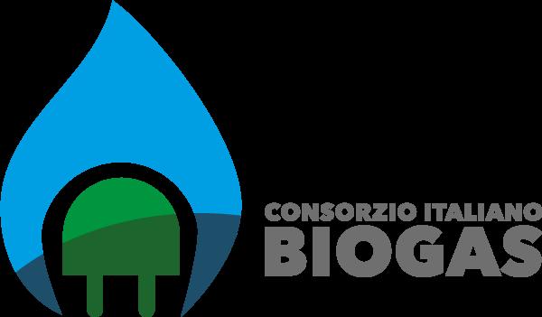 CIB - CONSORZIO ITALIANO BIOGAS E GASSIFICAZIONE Ticketing