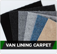 Van Lining Carpet