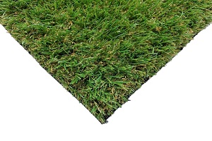 Bahamas Artificial Grass