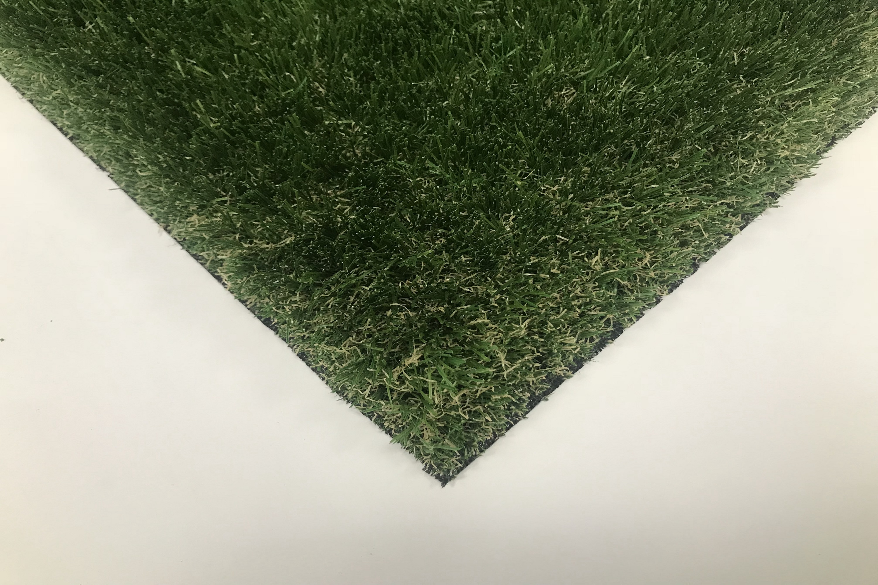 Grace Artificial Grass