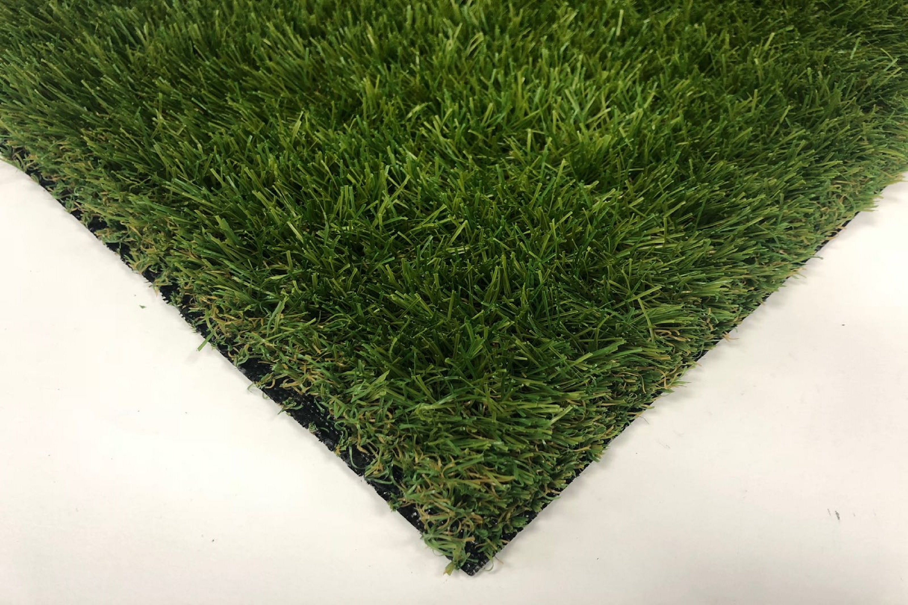 Atlanta Artificial Grass
