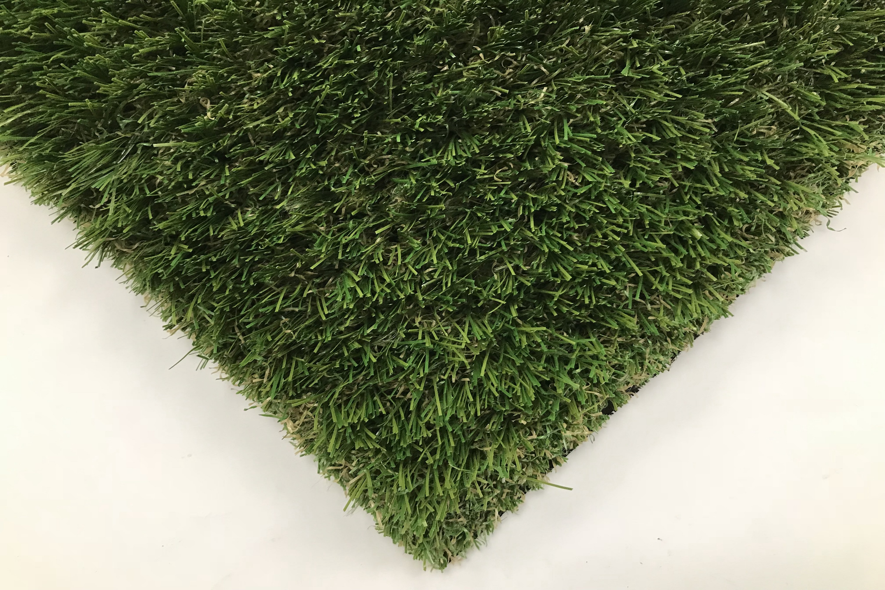 Monte Carlo Artificial Grass