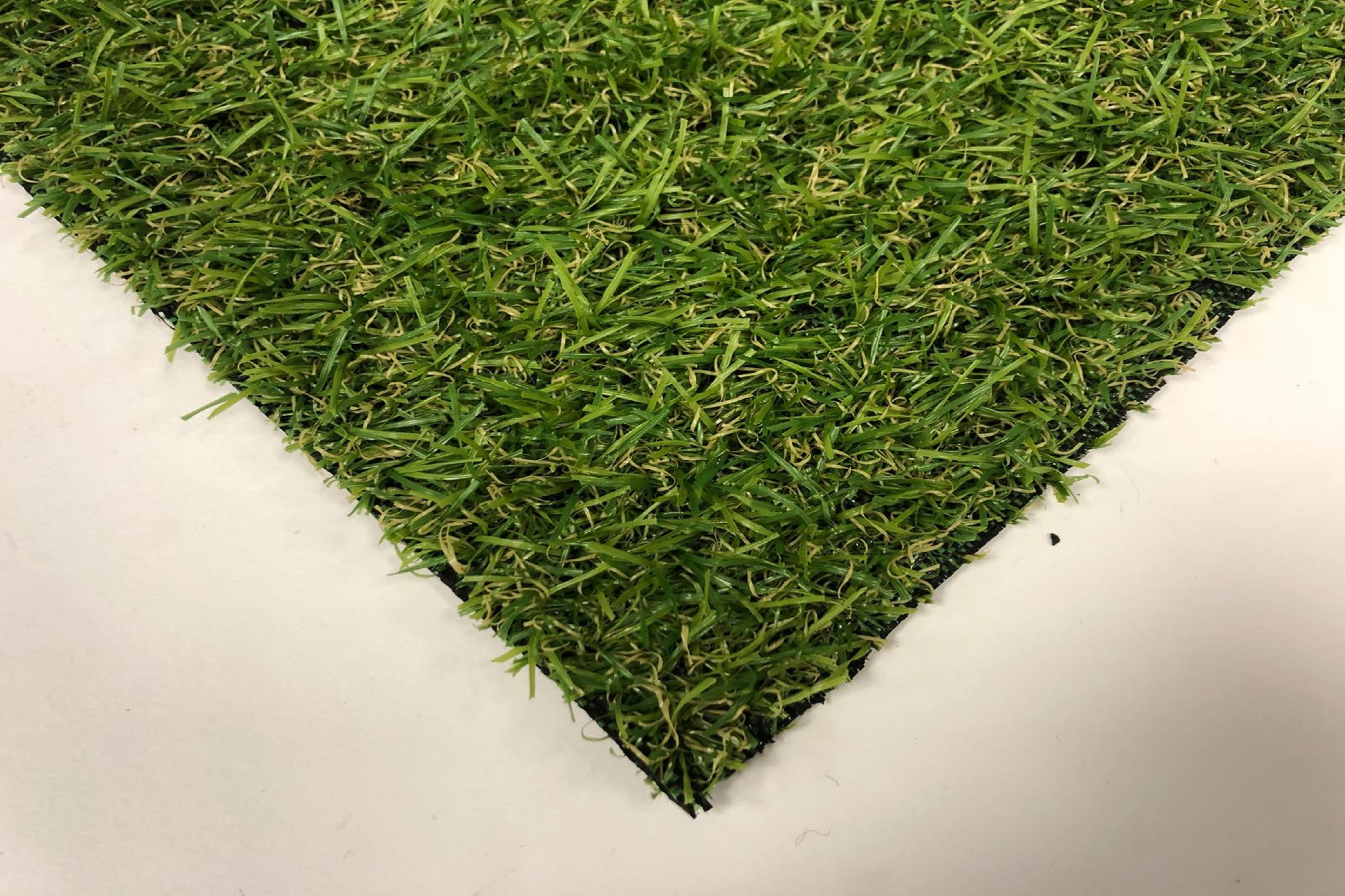 Morocco Artificial Grass