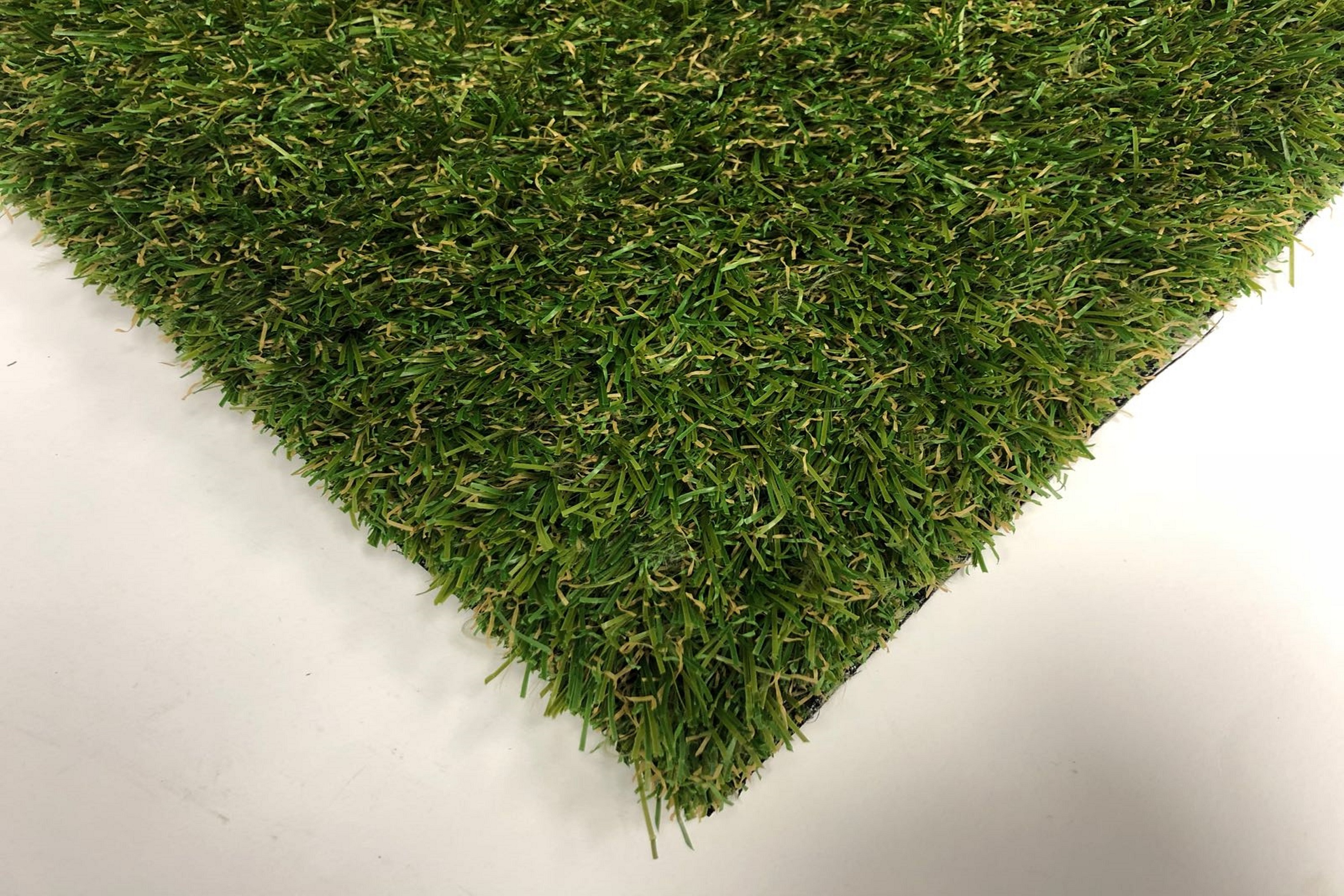 Naples Artificial Grass