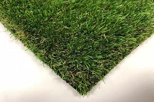 Texas Artificial Grass