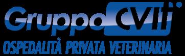 Webstore Gruppocvit