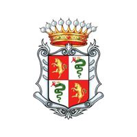 Logo del comune di Montechiarugolo