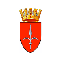 Logo del comune di Trieste