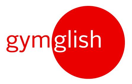 Gymglish 2407