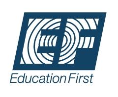 Ef logo 2012 jpeg