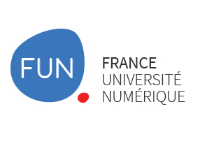 ((https://www.linformatique.org/wp-content/uploads/2013/11/france-universite-numerique-deja-35-000-inscrits-pour-des-cours-qui-ne-debuteront-quen-janvier.jpg