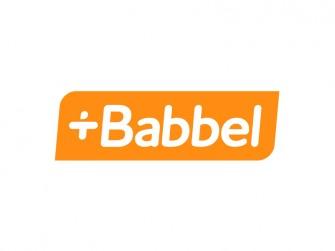 Babbel logo 800 335x251