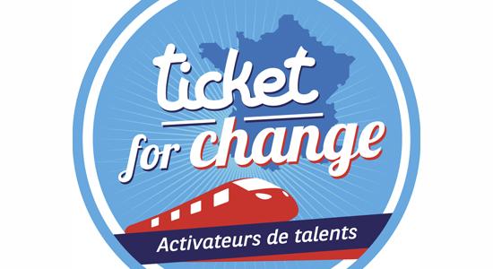 Template vignette actu ticket for change
