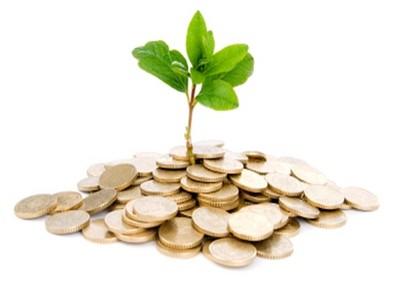 Methodes financement projet entreprse