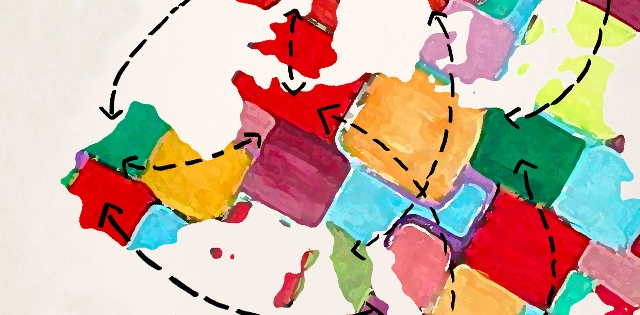 Copie de me f erasmus affiche 28.09.2012