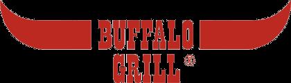 Buffalo Gril