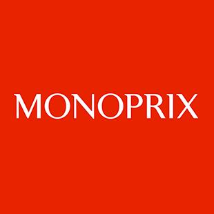Monoprix Jobetudiant
