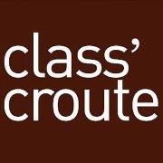 Class'Croûte