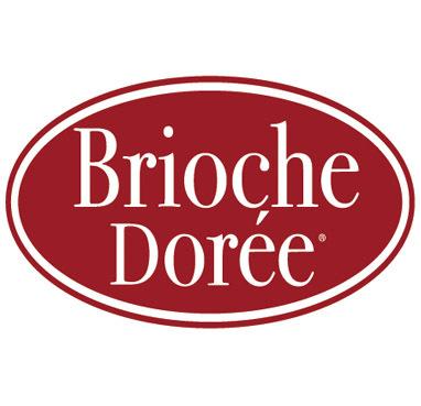 Brioche Doree Jobetudiant