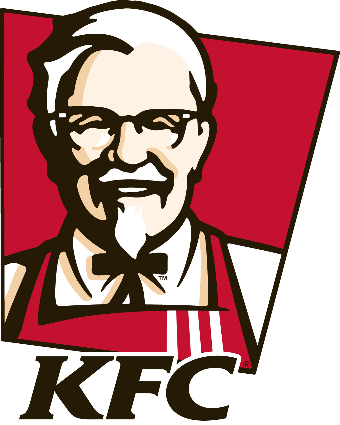 KFC — Jobetudiant