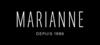 Marianne logo 01
