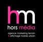 Horsmedia