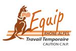 Equip interim rhone alpes