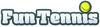 Logo fun fb