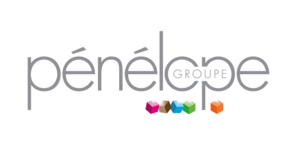 Logo pnp 2017