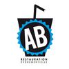 Logo strasbourg %28003%29