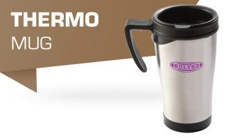 Thermo Mug