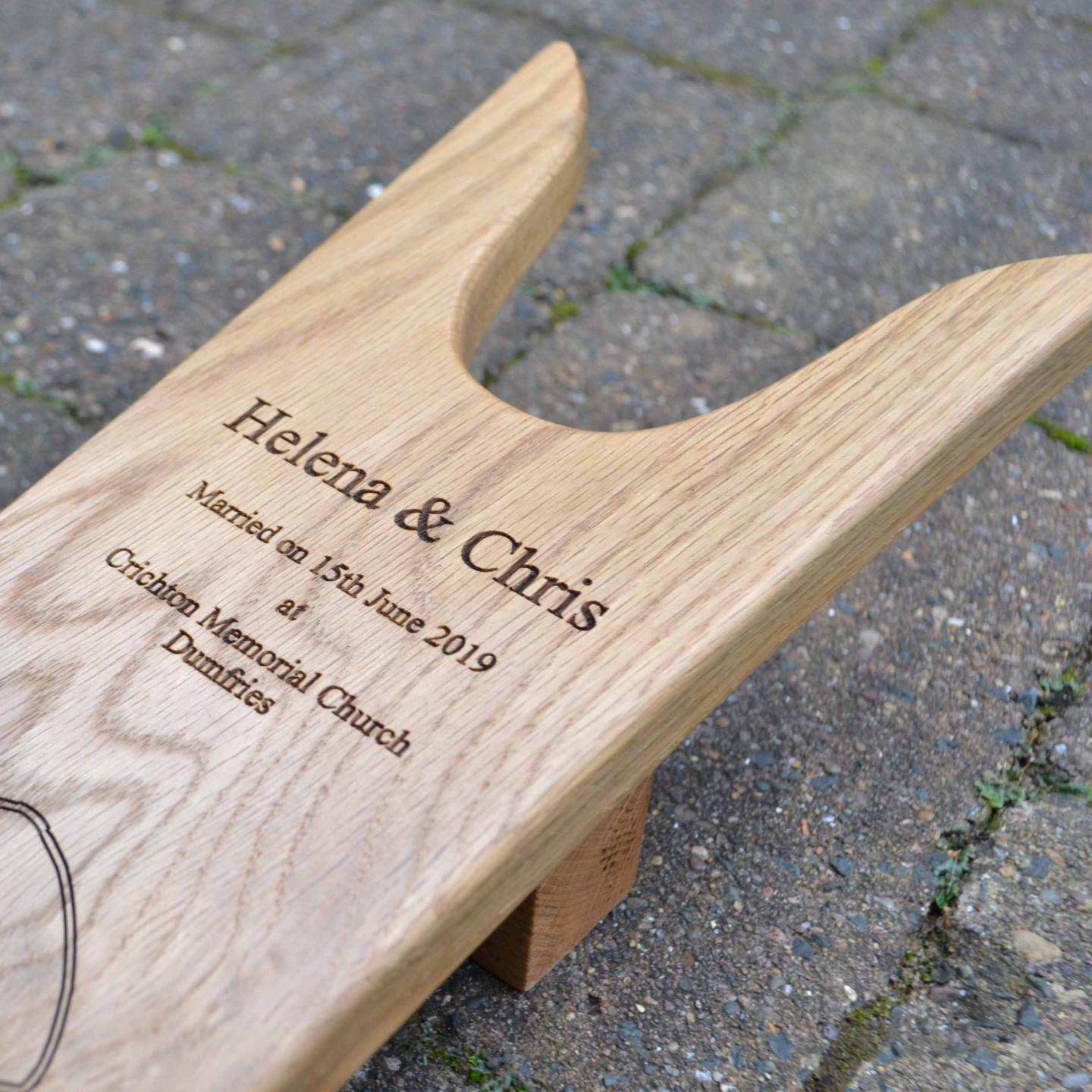 Coming very soon - www.hardwoodgifts.com