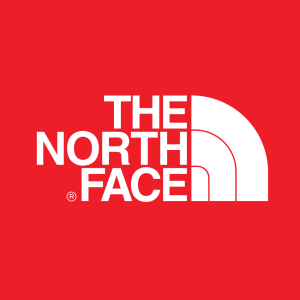 The North Face Branded Clothing & Gear