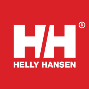 Helly Hansen Branded Clothing & Gear