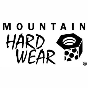 Mountain Hard Wear Branded Clothing