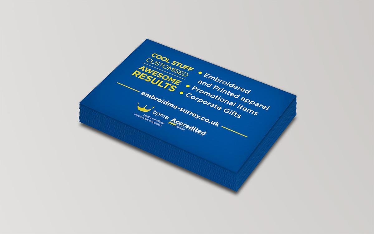 business-card-eme.jpg