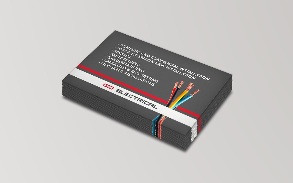 business-card-go.jpg