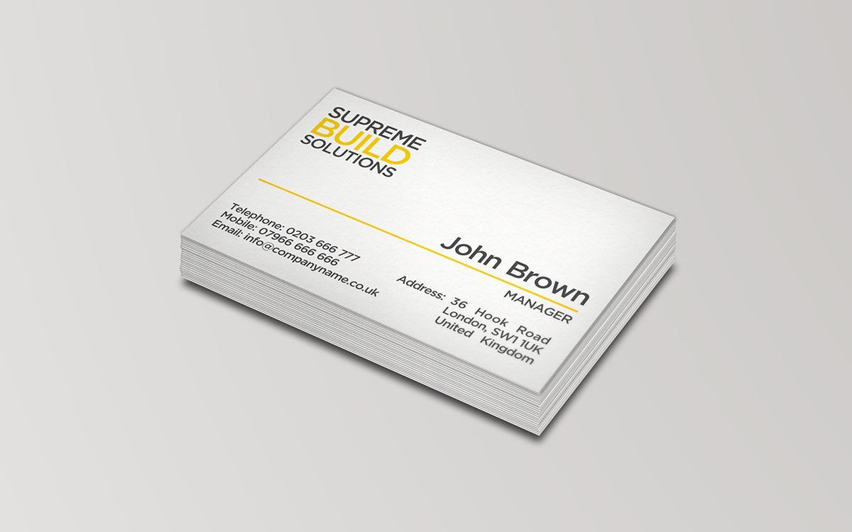 business-card-build.jpg